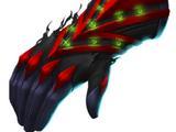 Nightstalker Gloves