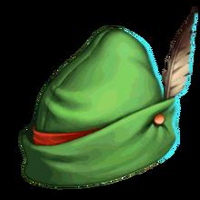 Hats Plumed Hat.png