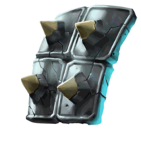 Iron Carapace.png