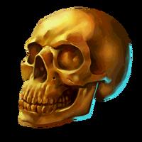 Royal Bone.png