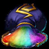 Rainbow Dust.png