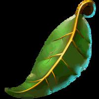 Yggdrasil Leaf.png