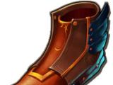 Noble Shoes
