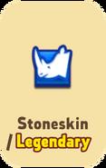 ItemAbilityUnlockedStoneskinLegendary