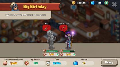 Big birthday hero quest.png