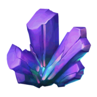 Frostfire Crystal.png