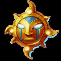 Sun Tear.png