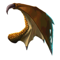 Wyvern Wing.png
