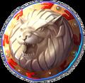 Great Shields Knight Shield