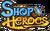 Shop heroes logo.png