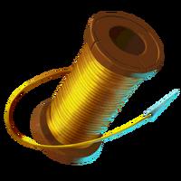 Golden Thread.png