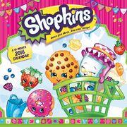 Shopkins 2016 calendar.jpg