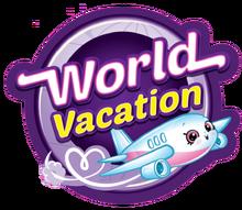 Spk world vacation log.png.png