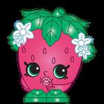 SPKS10 Strawberry-Kiss-e1527552601149-300x300