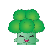 Honey Soy Noodles Bethany Broccoli