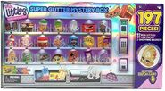 Superglittermysterybox