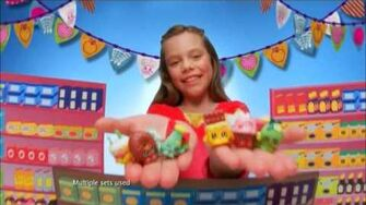 Shopkins_Official_Brand_TV_Commercial-0
