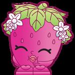 StrawberryKiss-1