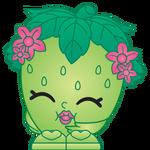 StrawberryKiss-2