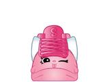 Katy Kicks