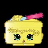 SPKS10 Margarina-e1527556651759-300x300