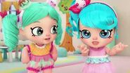 Kindi Kids EPISODE 5 - Space WATCH NOW Yay, let's play!