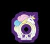 SPKS9 SU Bling Unicorn Ring.png