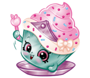 Cupcake princess art.png
