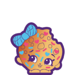 1797-Kookie-Cookie-Rarity-Rare