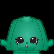 Wobbles-1