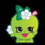 SPKS10 Apple-Blossom-e1527553017865-300x300