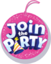 Logo-join-the-party.png