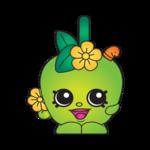 Apple Blossom 5-120