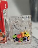 Fruit loopsy limited edition