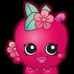 AppleBlossom-1
