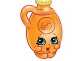 Mavis Maple Syrup