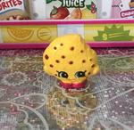 Kooky Cookie S10