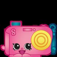 963-Cam-Camera-Rarity-Exclusive