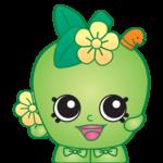 AppleBlossom-2