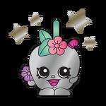 Apple Blossom 5-108
