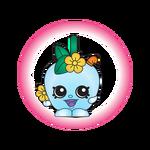 Apple Blossom 5-132