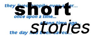 ShortStoriesLogo.png