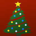 Christmas tree badge.png