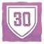 Ach 30days.png