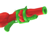Gromato Launcher