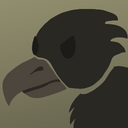 Crow badge.png