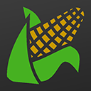 Corn badge.png