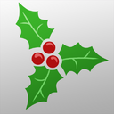 Mistletoe badge.png