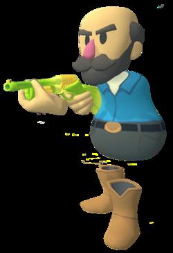 Farmer-0.png