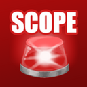 Scope badge.png